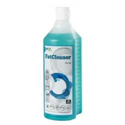 FAT CLEANER TM 50 KONCENTRAT 1l